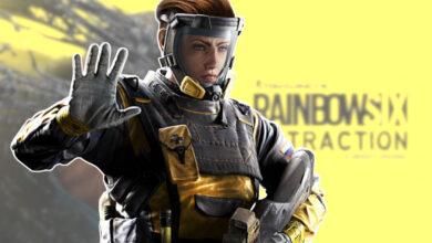 Rainbow Six: Quarantine ahora se llama Extraction: esto es lo que nos espera en el E3 para el shooter cooperativo