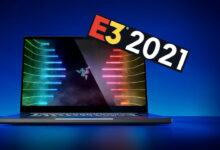 Razer quiere sorprender con un nuevo hardware para juegos en el E3: ¿qué podemos esperar?