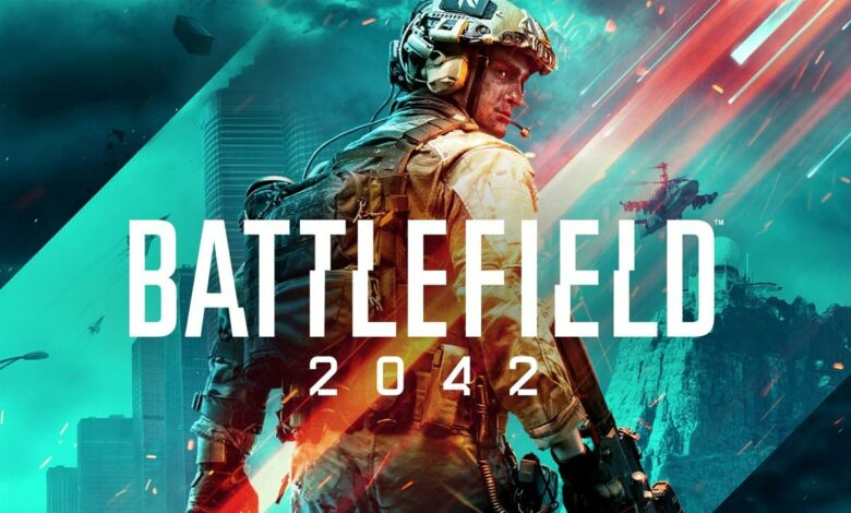 Reserva Battlefield 2042: todo sobre precio, ediciones y bonificaciones