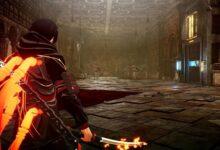 Scarlet Nexus se bloquea para los usuarios de PC - El juego no se inicia - Cómo solucionarlo