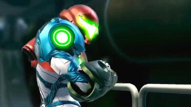 Se supone que Nintendo mostrará Metroid 4, en su lugar trae Metroid Dread y anuncia Metroid 5