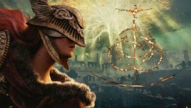 Toda la información sobre Elden Ring: lo sabemos hasta ahora sobre Souls RPG - lanzamiento, tráiler, cooperativo