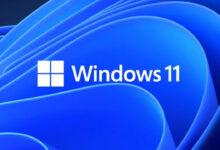 Windows 11 se presentó oficialmente, con características sorprendentes para los jugadores móviles.