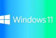 Windows 11: todo lo que sabemos sobre el sistema operativo de Microsoft