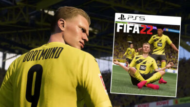 fifa-22-cover-titel