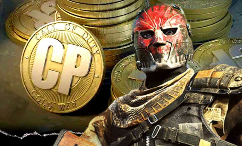CoD Warzone & Cold War distribuye premios por tiempo de juego en PlayStation: así es como participas