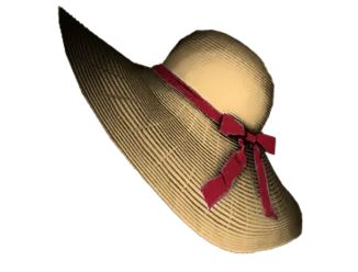 "ark-straw hat ""data-id ="" 694878 ""data-full-url ="" http://dlprivateserver.com/wp-content/uploads/2021/07/1625148820_353_Todo-sobre-el-evento-Summer-Bash-2021-en-ARK-Survival.jpg ""data-link ="" https: / /mein-mmo.de/?attachment_id=694878 ""class ="" wp-image-694878 ""srcset ="" http://dlprivateserver.com/wp-content/uploads/2021/07/1625148820_353_Todo-sobre-el-evento-Summer-Bash-2021-en-ARK-Survival.jpg 326w, https: //images.mein-mmo.de/medien/2021/07/ark-strohhut-300x228.jpg 300w, https://images.mein-mmo.de/medien/2021/07/ark-strohhut-150x114 . jpg 150w ""tamaños ="" (ancho máximo: 326px) 100vw, 326px ""> Sombrero de paja</li> <li class="