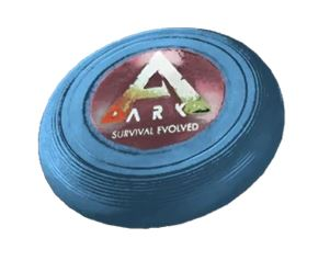 "ark-disc ""data-id ="" 694879 ""data-full-url ="" http://dlprivateserver.com/wp-content/uploads/2021/07/1625148820_724_Todo-sobre-el-evento-Summer-Bash-2021-en-ARK-Survival.jpg ""data-link ="" https: / /mein-mmo.de/?attachment_id=694879 ""class ="" wp-image-694879 ""srcset ="" http://dlprivateserver.com/wp-content/uploads/2021/07/1625148820_724_Todo-sobre-el-evento-Summer-Bash-2021-en-ARK-Survival.jpg 301w, https : //images.mein-mmo.de/medien/2021/07/ark-disc-150x124.jpg 150w ""tamaños ="" (ancho máximo: 301px) 100vw, 301px ""> Ark Frisbee</li> <li class="