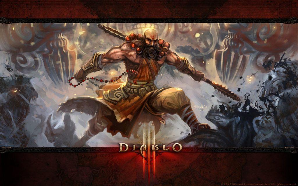 """Diablo3-Mönch """"class ="""" wp-image-43147 """"srcset ="""" https://images.mein-mmo.de/medien/2015/06/Diablo3-Mönch-1024x640.jpg 1024w, https: //images.mein -mmo.de/medien/2015/06/Diablo3-Mönch-150x94.jpg 150w, https://images.mein-mmo.de/medien/2015/06/Diablo3-Mönch-300x188.jpg 300w, https: / /images.mein-mmo.de/medien/2015/06/Diablo3-Mönch-768x480.jpg 768w, https://images.mein-mmo.de/medien/2015/06/Diablo3-Mönch.jpg 1920w """"tamaños = """"(max-width: 1024px) 100vw, 1024px""""> Para el monje hay algunos cambios en el nuevo S24      <h2>¿Qué podemos esperar en la temporada 24 de Diablo 3?</h2> <p>Aquí encontrarás los aspectos más importantes que entran en juego o cambian con la Temporada 24.</p> <p><strong>Lo más destacado: armas etéreas:</strong> El tema de la temporada de S24 será Ethereals, las llamadas armas etéreas, con las que se quiere honrar el legado de Diablo 2.</p> <p>Este es un nuevo tipo de arma que estará disponible en el próximo viaje de temporada. Estas armas tendrán un poderoso conjunto de afijos, un poder de arma de clase legendaria y una habilidad pasiva de clase aleatoria. También hay íconos, nombres, tipos de elementos y sonidos únicos que originalmente se encontraban en Diablo II.</p> <p>Estos instrumentos asesinos podrían volverse realmente poderosos en la nueva temporada 24 y, con suerte, te ayudarán a desarrollar personajes realmente fuertes a través de poderes legendarios y habilidades pasivas.</p> <p><strong>Más cambios:</strong> </p> <ul> <li>Habrá cambios en las clases, solo algunos para el mago, algunos más para el monje. </li> <li>También se incluyen en el programa cambios en elementos como un beneficio para el conjunto de Inna o nerfs para el conjunto de valentía del cruzado o la mascarada del Carnaval Ardiente del nigromante.</li> </ul> <p>Puedes encontrar más información sobre las armas etéreas y los próximos cambios aquí: Diablo 3: Update trae 21 armas nuevas para la temporada 24, y serán realmente fuertes</p> <p><strong>Si estás jugando a Diablo 3 a"""