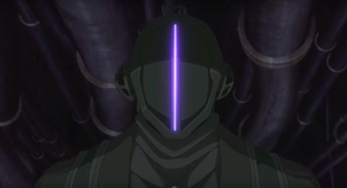Made in Abyss, Bondrewd, Meilleurs méchants d'anime