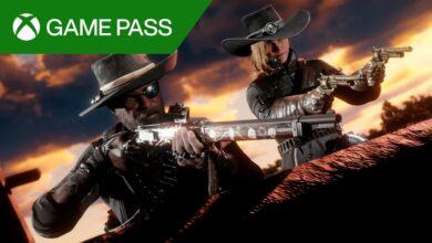 10 buenos juegos multijugador en Xbox Game Pass que valen solo la suscripción