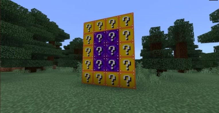 Mejores mods de Minecraft 1.17
