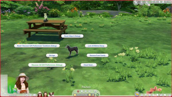 Sims 4 Cottage Living Descubre los sorteos
