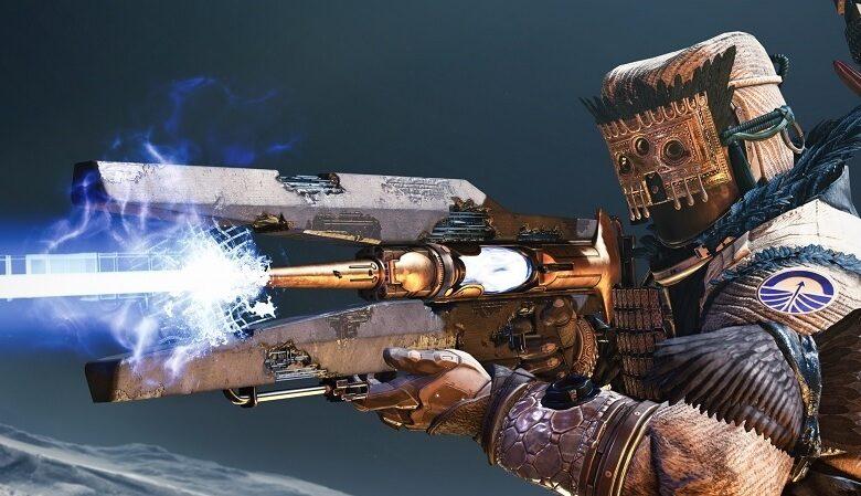 Destiny 2: los jugadores quieren conocer 3 nuevos catalizadores que hacen que tu Exos sea aún más poderoso