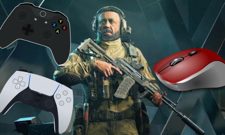 Battlefield 2042 pospone las pruebas técnicas del juego para probar el juego cruzado