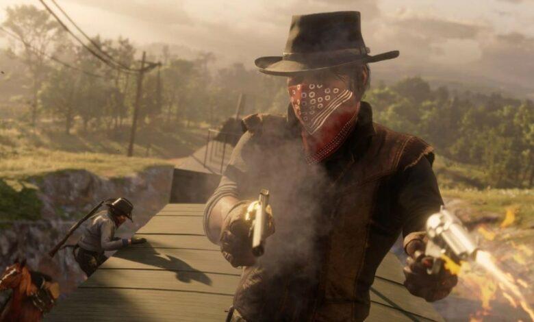 Con Blood Money, Red Dead Online finalmente trae una característica que los jugadores han estado esperando durante mucho tiempo.