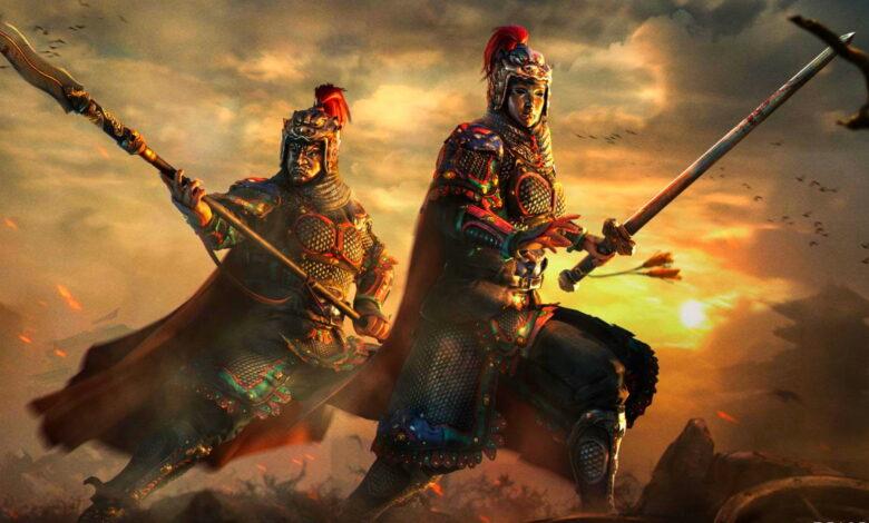 El MMO medieval Conqueror's Blade comienza la nueva temporada en Steam: está adentro