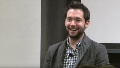 El fundador de Reddit cree que Blockchain cambiará radicalmente los juegos en 2021: ¿qué es de todos modos?