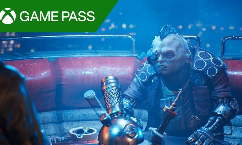 El hijo ilegítimo de Diablo 3 y Cyberpunk 2077 llega hoy: obtén la información privilegiada ahora en Game Pass