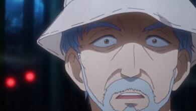 El nuevo juego de Digimon será un oscuro juego de supervivencia que quiere convencerte con batallas tácticas.