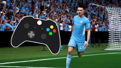 En FIFA 22 deberías jugar FUT como los profesionales - 7 configuraciones cambian