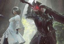 Entonces desbloqueas el contenido de la incursión en Final Fantasy XIV