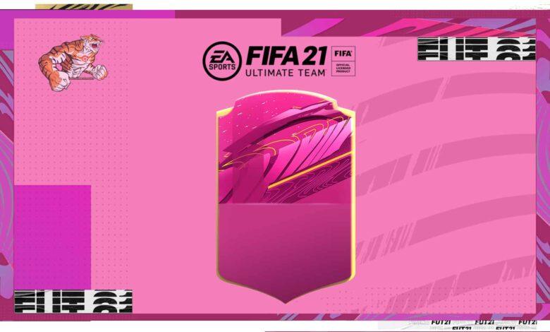 FIFA 21: The FUTTIES - Se acercan los Oscar de FUT