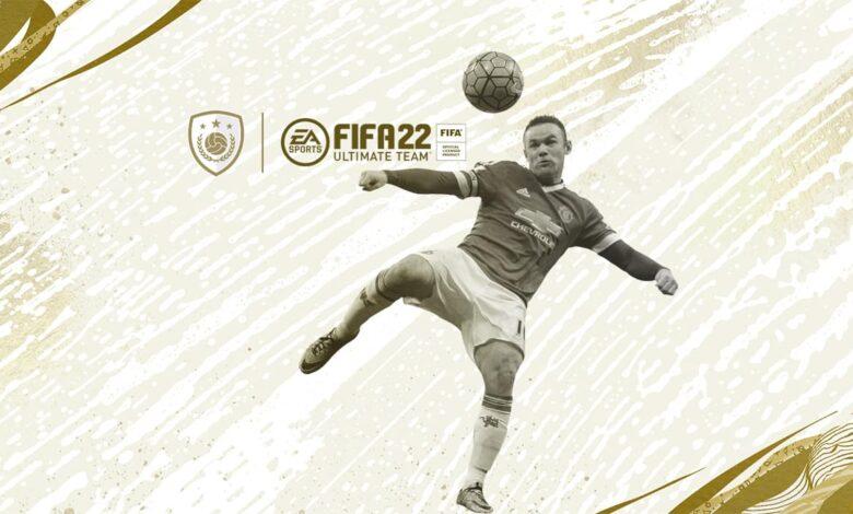 FIFA 22: Iconos - Las probables nuevas leyendas