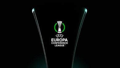 FIFA 22: Licencia oficial de la Europa Conference League