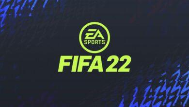 FIFA 22: Tecnología Hypermotion: el juego Next Gen se dará a conocer el 20 de julio