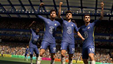FIFA 22: en el modo Carrera será posible crear un club desde cero