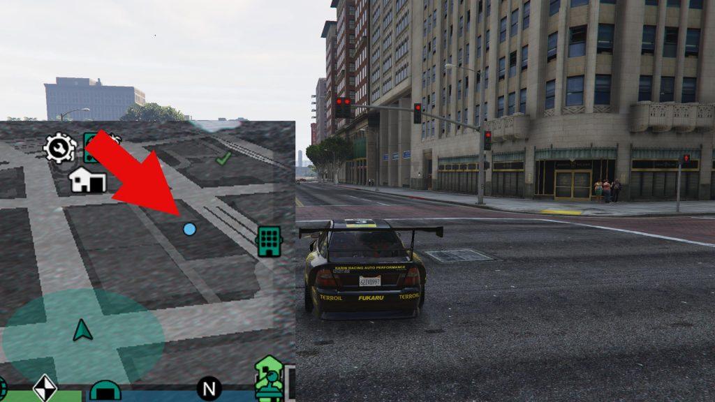 """GTA-Online-Pfeil-Auto-Map-Blauer-Punkt """"class ="""" wp-image-703165 """"srcset ="""" https://images.mein-mmo.de/medien/2021/07/GTA-Online-Pfeil- Auto-Map-Blauer-Punkt-1024x576.jpg 1024w, https://images.mein-mmo.de/medien/2021/07/GTA-Online-Pfeil-Auto-Map-Blauer-Punkt-300x169.jpg 300w, https://images.mein-mmo.de/medien/2021/07/GTA-Online-Pfeil-Auto-Map-Blauer-Punkt-150x84.jpg 150w, https://images.mein-mmo.de/medien /2021/07/GTA-Online-Pfeil-Auto-Map-Blauer-Punkt-768x432.jpg 768w, https://images.mein-mmo.de/medien/2021/07/GTA-Online-Pfeil-Auto- Map-Blauer-Punkt-1536x864.jpg 1536w, https://images.mein-mmo.de/medien/2021/07/GTA-Online-Pfeil-Auto-Map-Blauer-Punkt-2048x1152.jpg 2048w, https: //images.mein-mmo.de/medien/2021/07/GTA-Online-Pfeil-Auto-Map-Blauer-Punkt-780x438.jpg 780w """"tamaños ="""" (ancho máximo: 1024px) 100vw, 1024px """"> Puede ver este punto azul en el minimapa cerca del automóvil que está buscando      <h2>¿Cuánto dinero aporta la Lista de exportación exótica?</h2> <p><strong>Esto es lo que gana:</strong> Puede ganar 300.000 dólares GTA por día con la lista de exportación. Los vehículos se dividen de la siguiente manera:</p> <ul> <li>Los primeros nueve autos de la lista que recolectes aportan GTA $ 20,000 cada uno.</li> <li>El décimo y último auto en la lista trae GTA $ 120,000 de una sola vez</li> <li>Si completa la lista por completo en un día, recibirá un total de 300,000 dólares GTA por ella.</li> </ul> <p>Según nuestra propia prueba, se necesitan entre dos y tres horas para encontrar y entregar todos los vehículos. Para ganar dinero rápidamente, vale la pena realizar otras actividades. Pero si está exportando los vehículos en el lateral, es un buen negocio para llenar su cuenta.</p> <h2>Cada 100 puntos de generación en el mapa</h2> <p><strong>Aquí deberías buscar:</strong> Todas las ubicaciones de las apariciones automáticas en la Lista de autos exóticos ya se han compilado en los foros de GTA. El sitio web Gtaweb.eu ha insertado las ubicaciones en un mapa intera"""