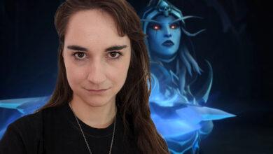 Die Reaktion von Activision Blizzard zur Sexismus-Klage war furchtbar falsch