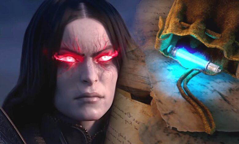 New World: ¿Qué es Azoth y cómo conseguirlo?