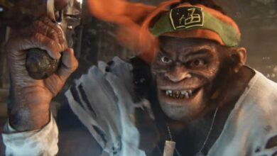 No por muertos: Beyond Good and Evil 2 finalmente está enviando señales de vida nuevamente