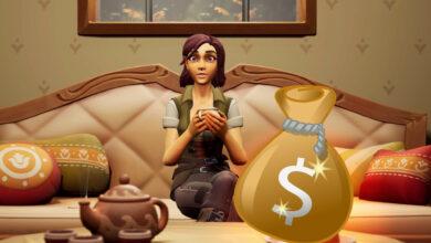 """Palia recibe más de 25 millones de euros - Así es como representa el """"Animal Crossing MMO"""""""
