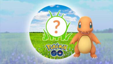 Pokémon GO: Lección de Spotlight hoy con Charmander y Candy Bonus