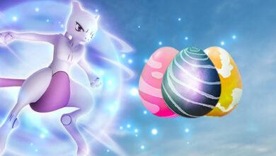 Pokémon GO: incursiones actuales el sábado para GO Fest 2021 - Todos los jefes