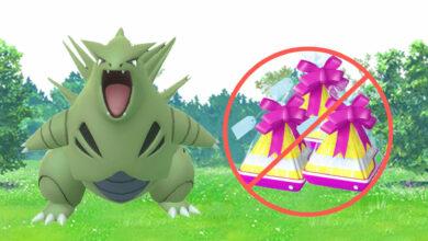 Pokémon GO: las bonificaciones de Corona están a punto de expirar, ¿qué sigue?