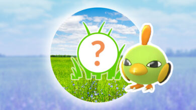 Pokémon GO: lección de Spotlight hoy con Natu y más EP para ti