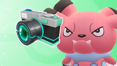 Pokémon GO: los entrenadores se quejan de problemas con Snapshot Quest, así que tú los resuelves