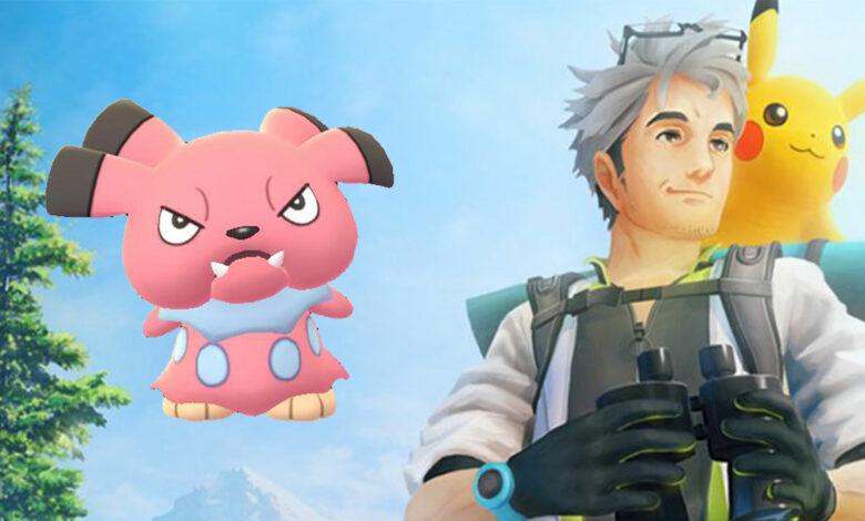 Pokémon GO se disculpa por las prohibiciones accidentales: los entrenadores piden estos cambios