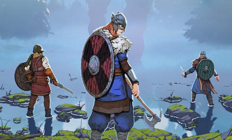 tribes of midgard-titel-02