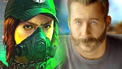 """Ubisoft muestra el nuevo shooter de """"Tom Clancy"""", que recuerda mucho a CoD con The Division"""