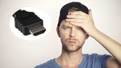 Un jugador de PC admite vergonzosos errores de hardware y todos se ríen de él