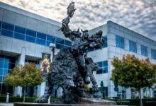 """""""Cocaína en el inodoro, sexo en el salón"""": se intensifica el escándalo que rodea al desarrollador de WoW, Blizzard"""