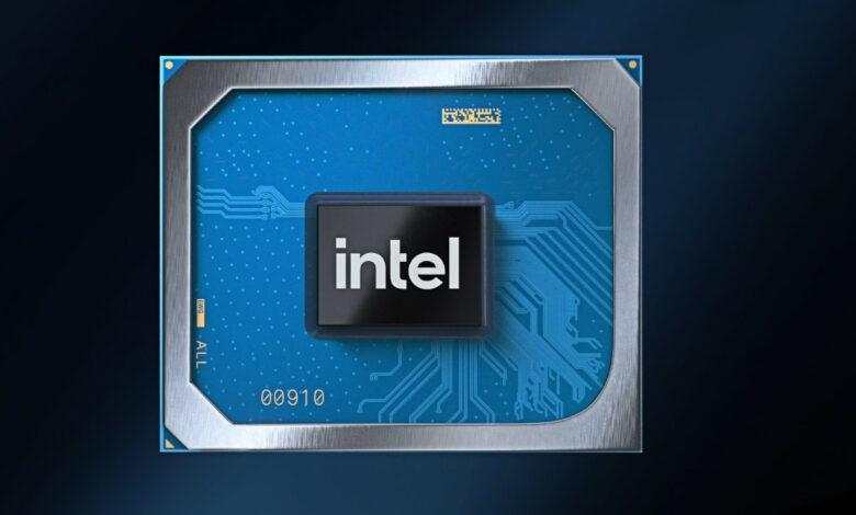 ¿Competencia para AMD y Nvidia? Intel presenta tarjeta gráfica de gama alta con alternativa DLSS