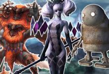 ¿Qué incursiones de la Alianza te gustan más en Final Fantasy XIV? ¡Votar!