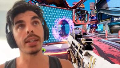 """El nuevo juego de disparos en Steam tiene un problema de lujo: """"Conseguimos jugadores más rápido que la capacidad del servidor"""""""