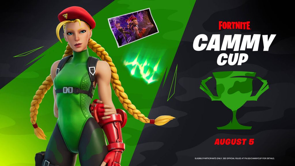 """Fortnite-Street-Fighter-Cammy-Cup """"data-id ="""" 707613 """"data-full-url ="""" https://images.mein-mmo.de/medien/2021/08/Fortnite-Street-Fighter-Cammy- Cup.jpeg """"data-link ="""" https://mein-mmo.de/?attachment_id=707613 """"class ="""" wp-image-707613 """"srcset ="""" https://images.mein-mmo.de/medien/ 2021/08 / Fortnite-Street-Fighter-Cammy-Cup-1024x576.jpeg 1024w, https://images.mein-mmo.de/medien/2021/08/Fortnite-Street-Fighter-Cammy-Cup-300x169.jpeg 300w, https://images.mein-mmo.de/medien/2021/08/Fortnite-Street-Fighter-Cammy-Cup-150x84.jpeg 150w, https://images.mein-mmo.de/medien/2021 /08/Fortnite-Street-Fighter-Cammy-Cup-768x432.jpeg 768w, https://images.mein-mmo.de/medien/2021/08/Fortnite-Street-Fighter-Cammy-Cup-1536x864.jpeg 1536w , https://images.mein-mmo.de/medien/2021/08/Fortnite-Street-Fighter-Cammy-Cup-780x438.jpeg 780w, https://images.mein-mmo.de/medien/2021/ 08 / Fortnite-Street-Fighter-Cammy-Cup.jpeg 1920w """"tamaños ="""" (ancho máximo: 1024px) 100vw, 1024px """"></li> <li class="""
